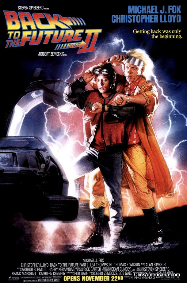 back-to-the-future-2