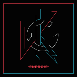 Van Coke Kartel's Energie EP proves they can rock other material too