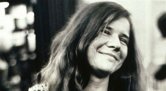 Janis: Little Girl Blue – The Joplin Doc