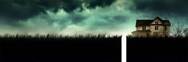 JJ Abrams surprises again: 10 Cloverfield Lane teaser