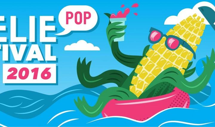Mieliepop 2016 Banner