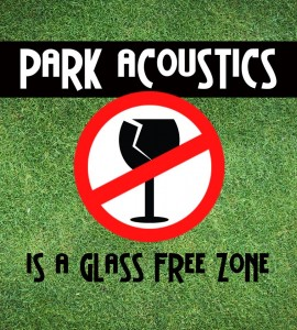 ParkAcousGlassFree