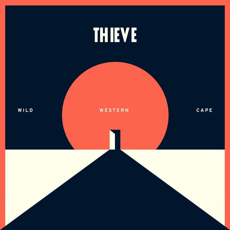 Thieve Wild Western Cape