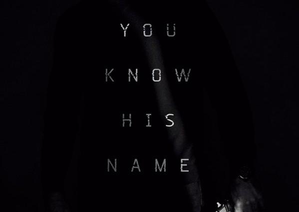 Jason Bourne Super Bowl 2016