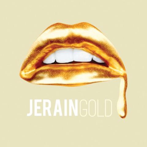 Jerain - Gold