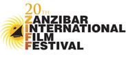 ZIFF - Adiaha Award