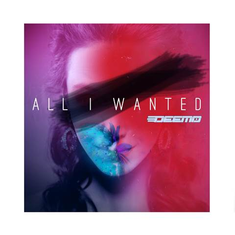 Music News: Deemo - All I Wanted