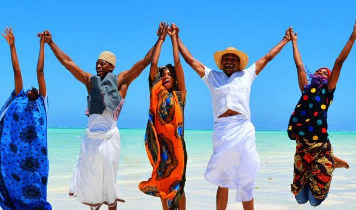 Zanzibar_International_Film_Festival_2013 - Adiaha Award - Adiaha Award