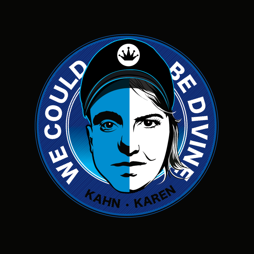 Music News: We Could Be Divine