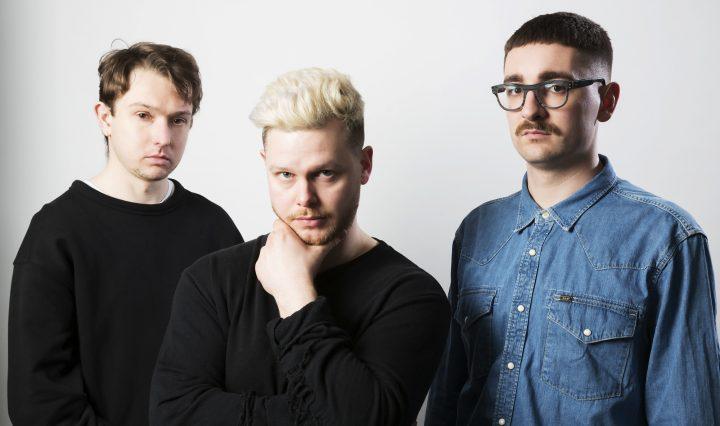 Alt-J Music news