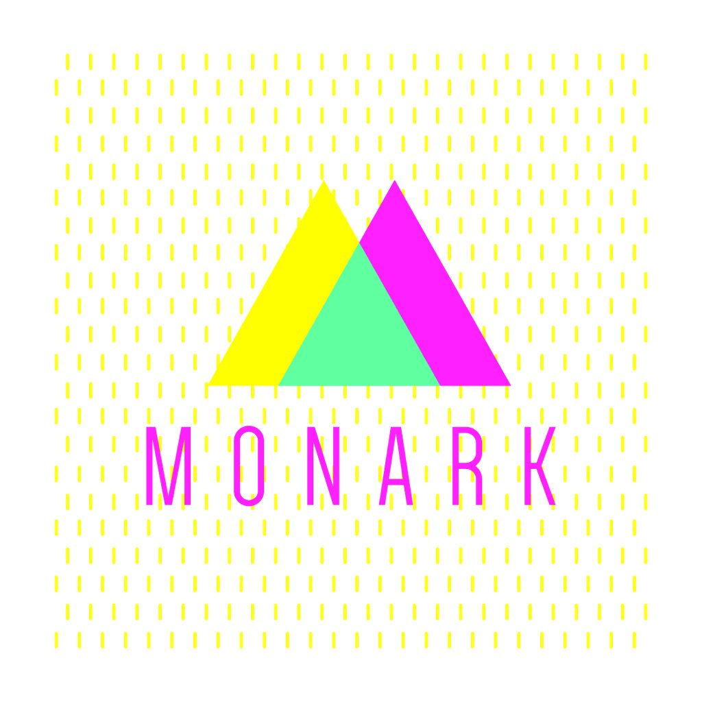 Music News Highlights: Monark - Broken
