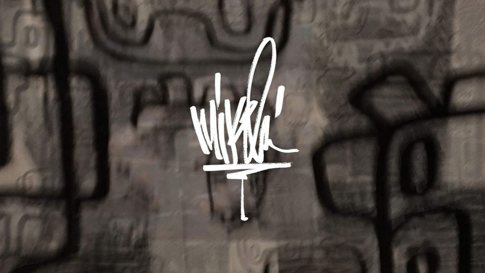 Mike Shinoda Post Traumatic EP