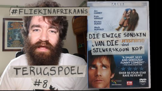 Terugspoel Top 40 flieks #08 – Eternal Sunshine of the Spotless Mind (2003)