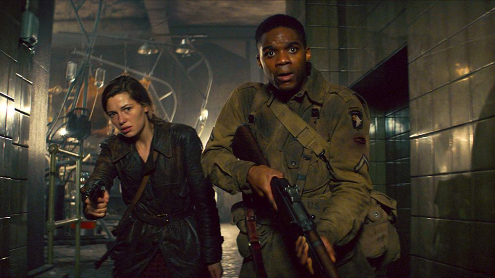 TICKET GIVEAWAY: Overlord JHB pre-screening 7 November