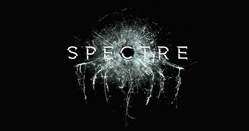 Spectre – The road leading up to James Bond's latest adventure