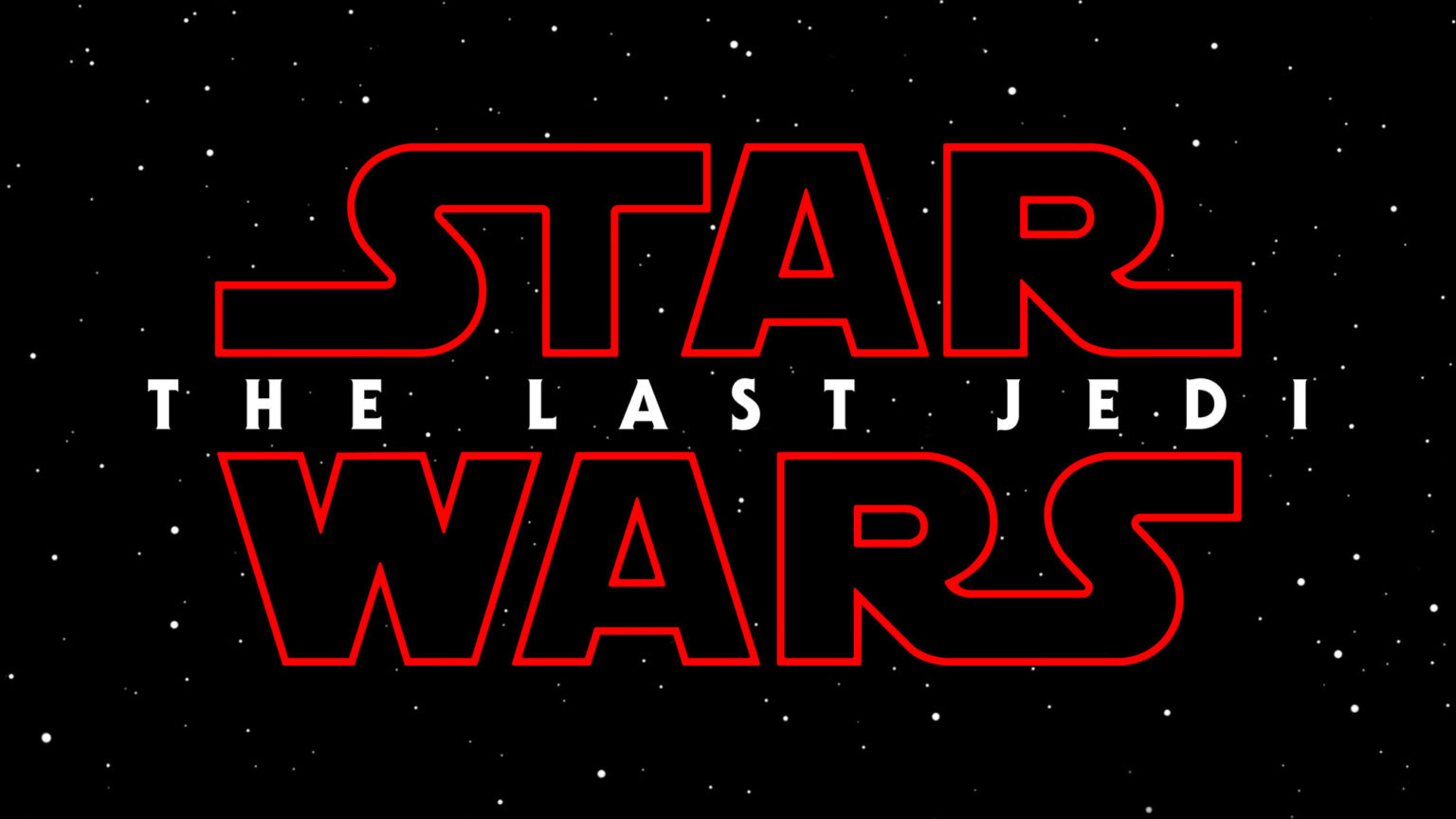 The First Order Strikes Back: Star Wars: The Last Jedi Review