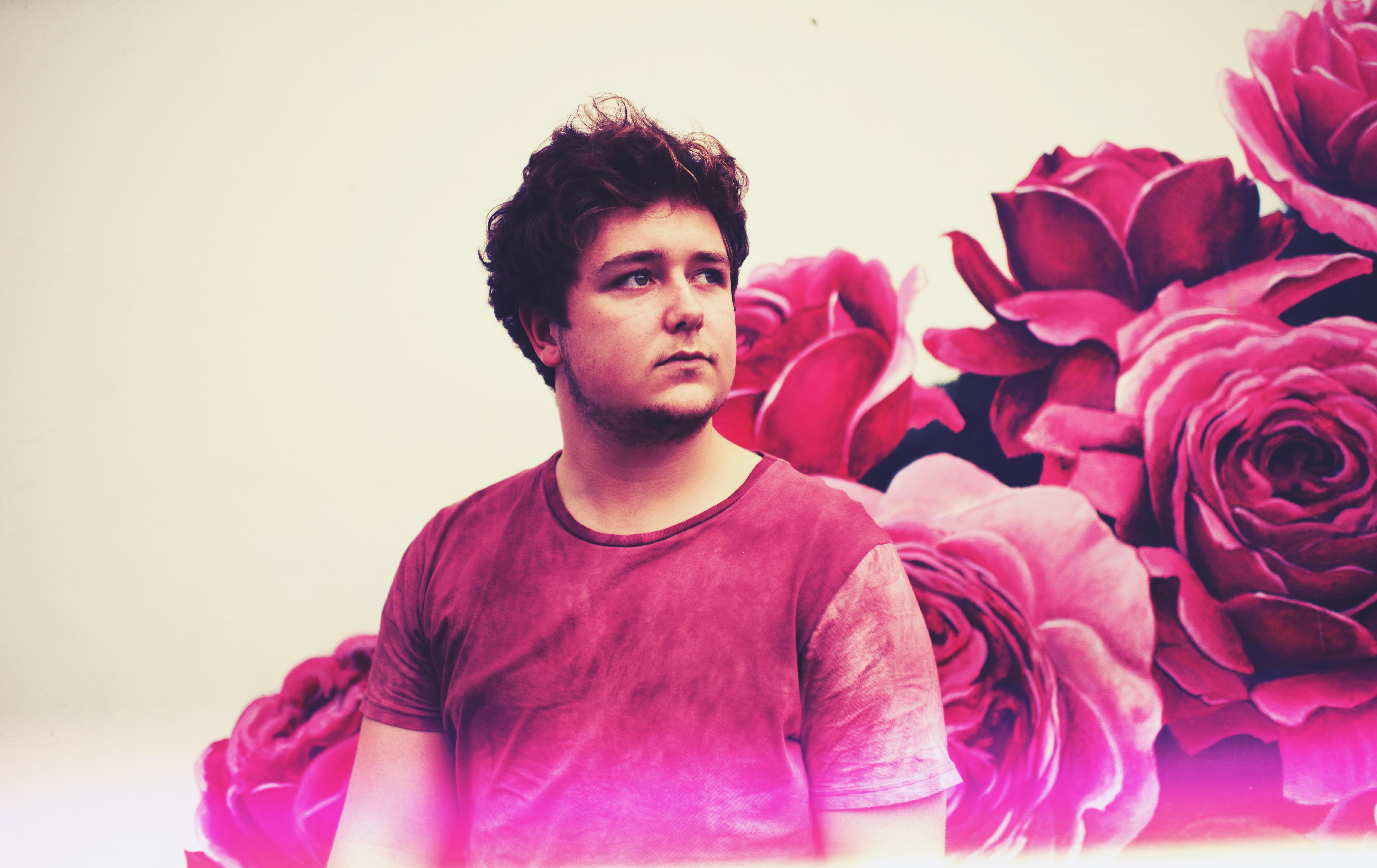 Matt Carstens Album Review: 2D Heart