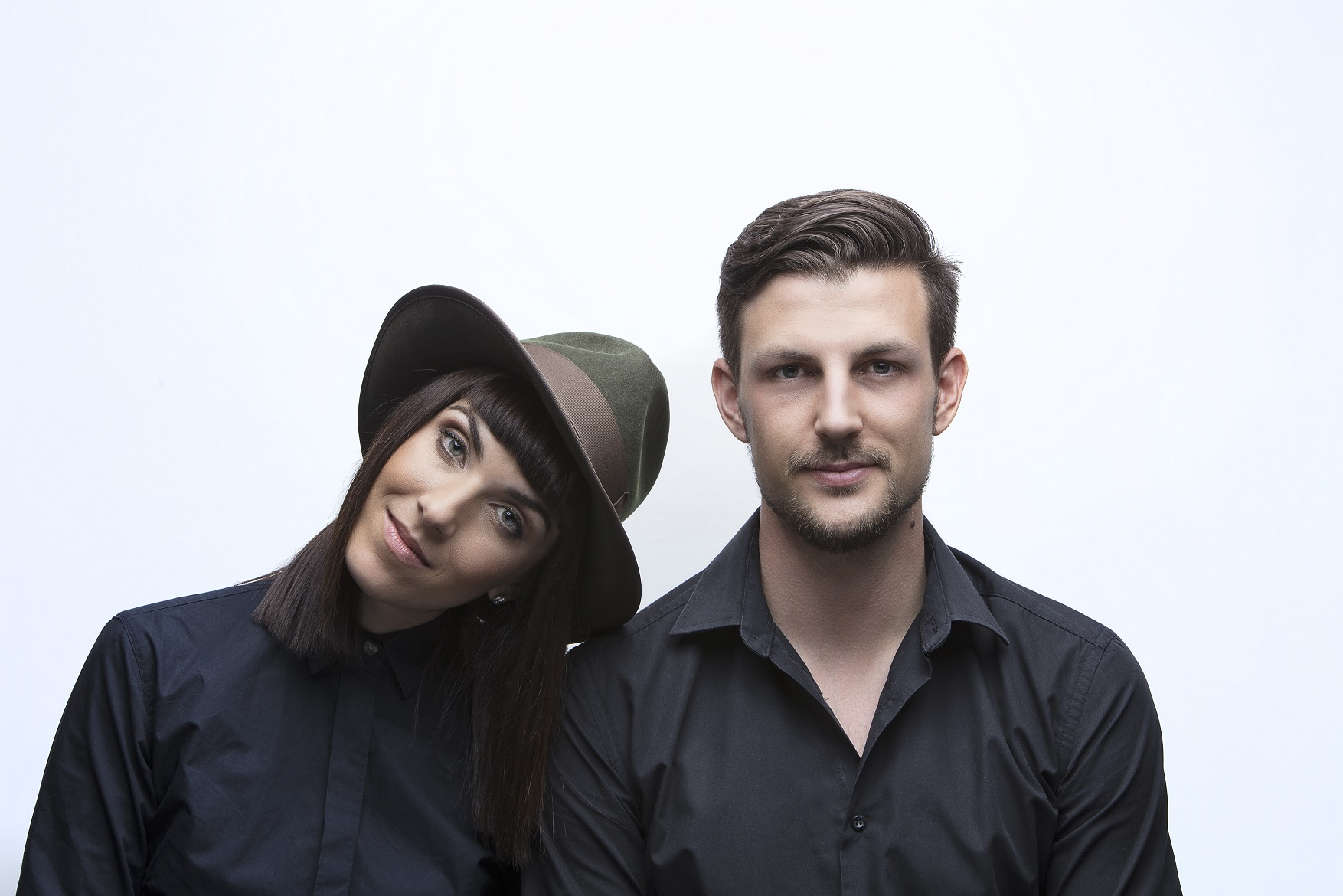 Anthelia: Bottomless Coffee Band's stronger folk-pop return